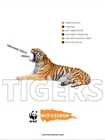 Full Tiger Toolkit Brochure