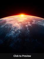 One Planet Brochure