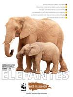 Guía de Recursos Didácticos Brochure