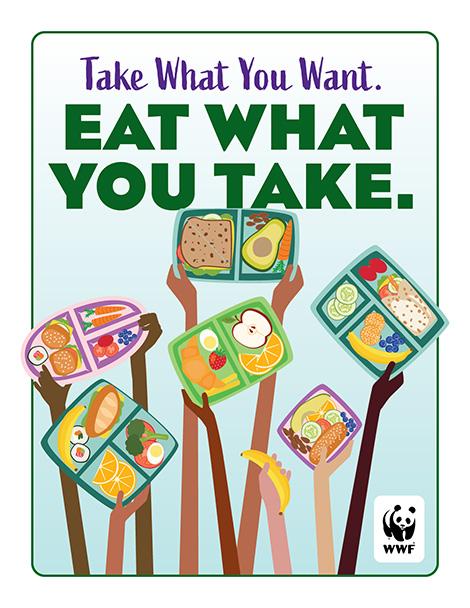 3-5 Poster Brochure