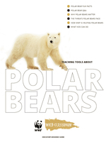 Full Polar Bear Toolkit Brochure