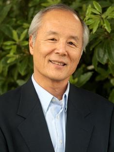 Jim Sano