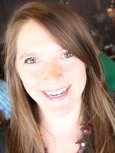 Kate Simma