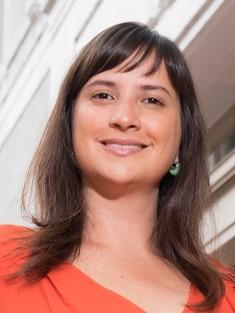 Josefina Braña Varela