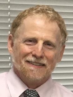 David K.  Schorr