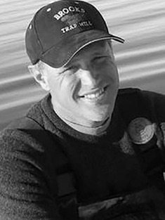 Paul Dobbins