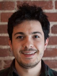Carlos Quintela