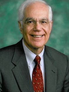 Mohamed T.  El-Ashry