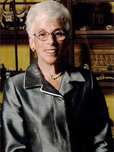 Jocelyn Nebenzahl