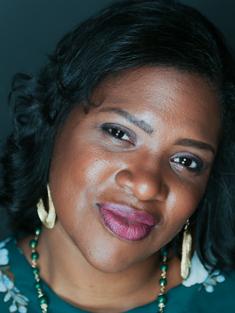 Valerie Blain-Smith