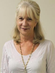 Bobbie Ceiley