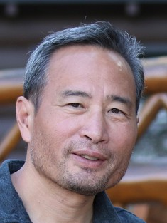 Richard Chow