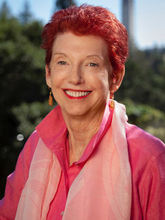 Susan Cook Hoganson