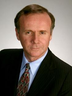 Kevin Malone