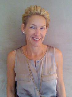 Gail Evans Eyler