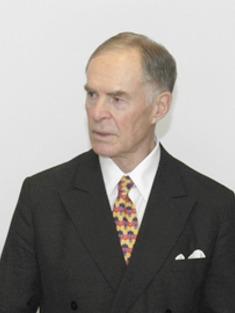 Jeffrey Morby