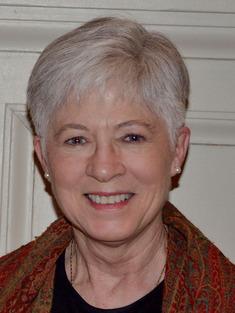 Karen Wagoner