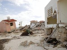 Cliamte c impact latin america   extreme weather   cancun   47593063 %28st%29