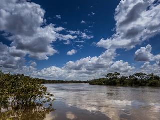 Mkohut colombia orinoco river 143