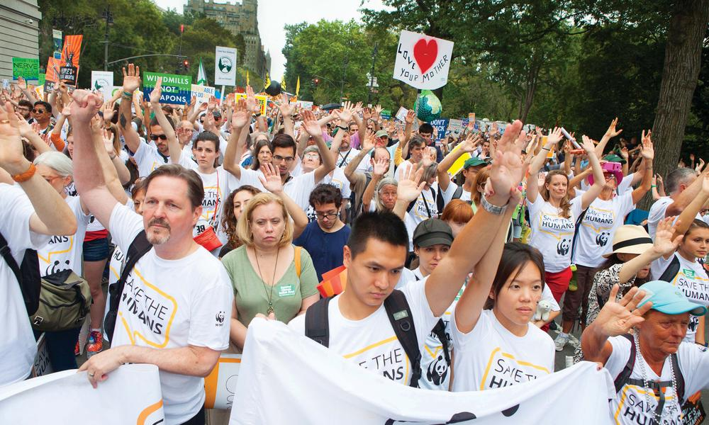 20140921 wwf climatemarch 3790 edited