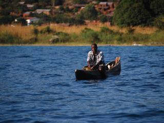 Coastal East Africa