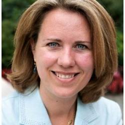 Marike Brady
