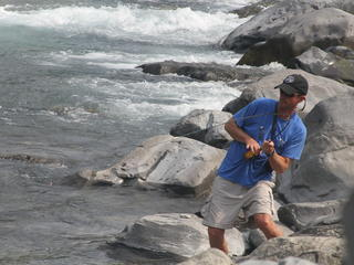 Man_fishing.jpg