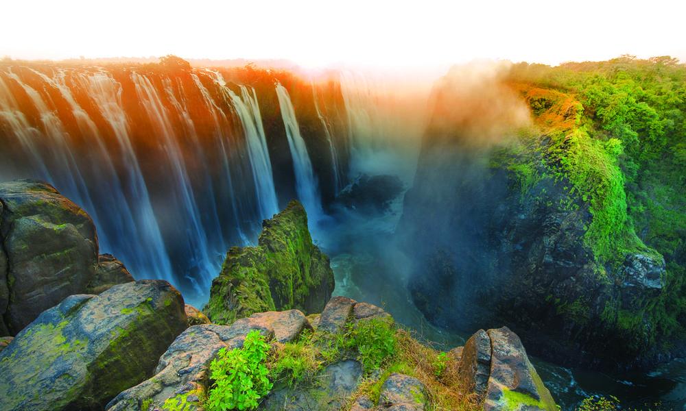 Gbp wwf kaza2015 2334   zimbabwe vic falls group 6