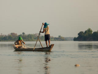 Cambodia Project 358190