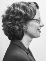 Michelle Nunn (Profile)