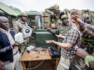 Poachingkenya 03 magfa2016 c5a2465