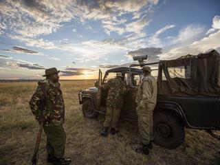 Poachingkenya_04_magfa2016_c5a2814