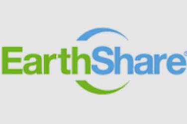 EarthShare Logo