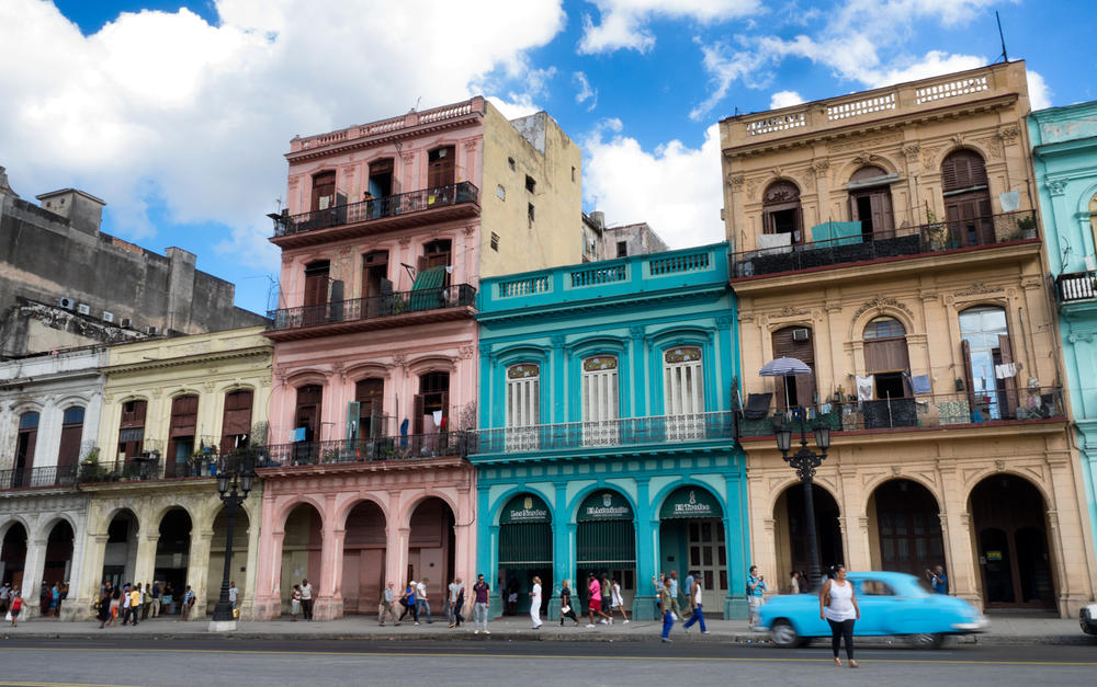 Cuba street winter2016 magazine