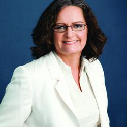 Deborah Nias
