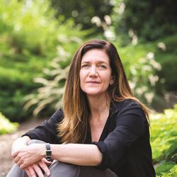 Rebecca Shaw