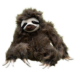 How-to-help-sloth