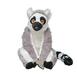 How-to-help-lemur