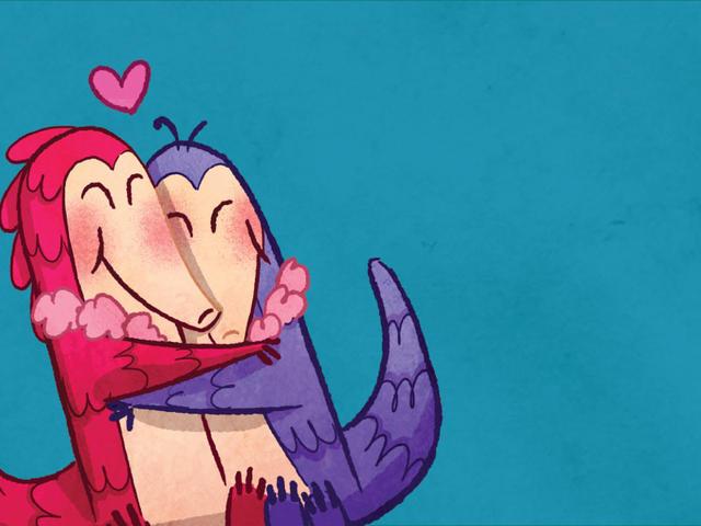 pangolin-hug-w-texture
