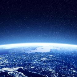 17 259 earth hour social web 1600x600 v2