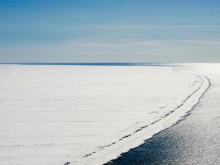 arctic_ice_summer2017.jpg