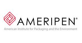 AMERIPEN logo