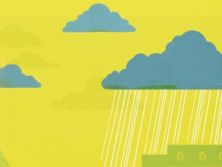 takeaway rain graphic fall2017
