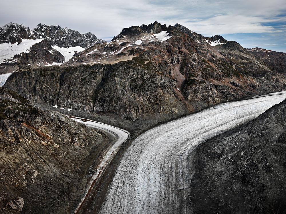 gallery glacier bc fall2017