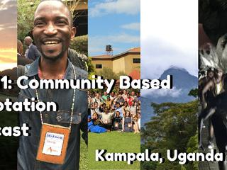 Cba11  community based adaptation 2