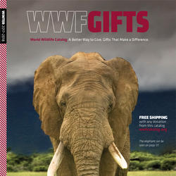 2017 10 wwfgifts cover