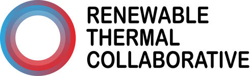 Renewable Thermal Collective logo