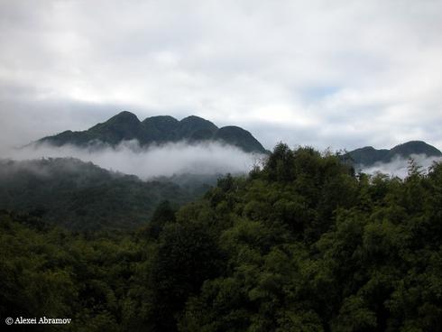 Lao Cai Province, Vietnam