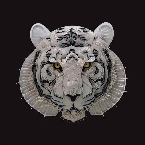 cabral tiger summer2018