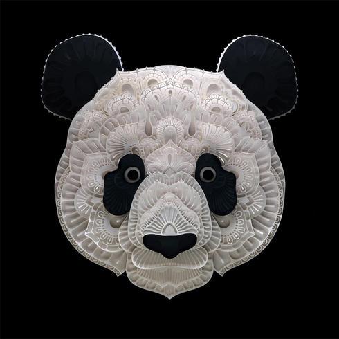 cabral panda summer2018